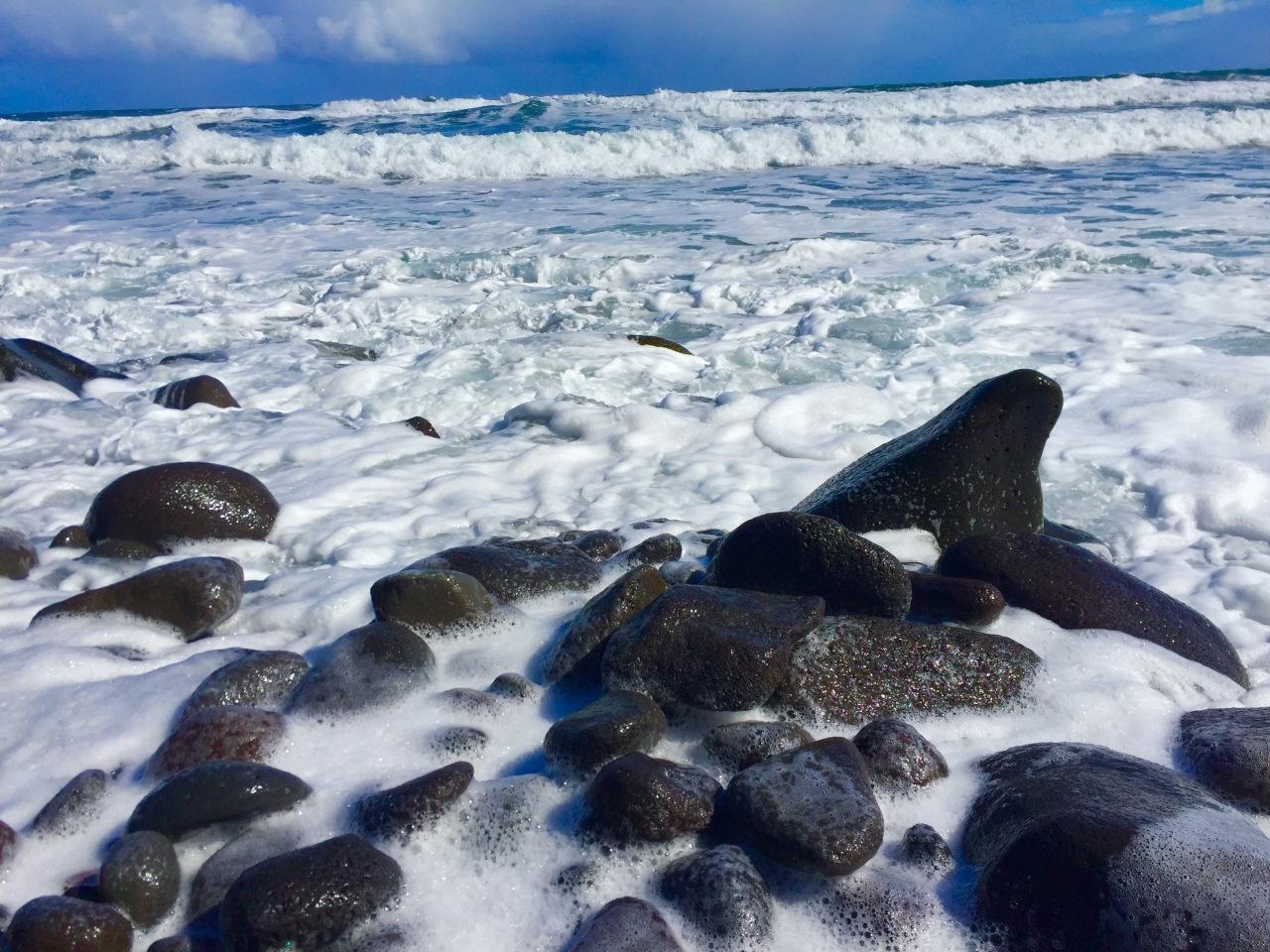 Hawaii (79)