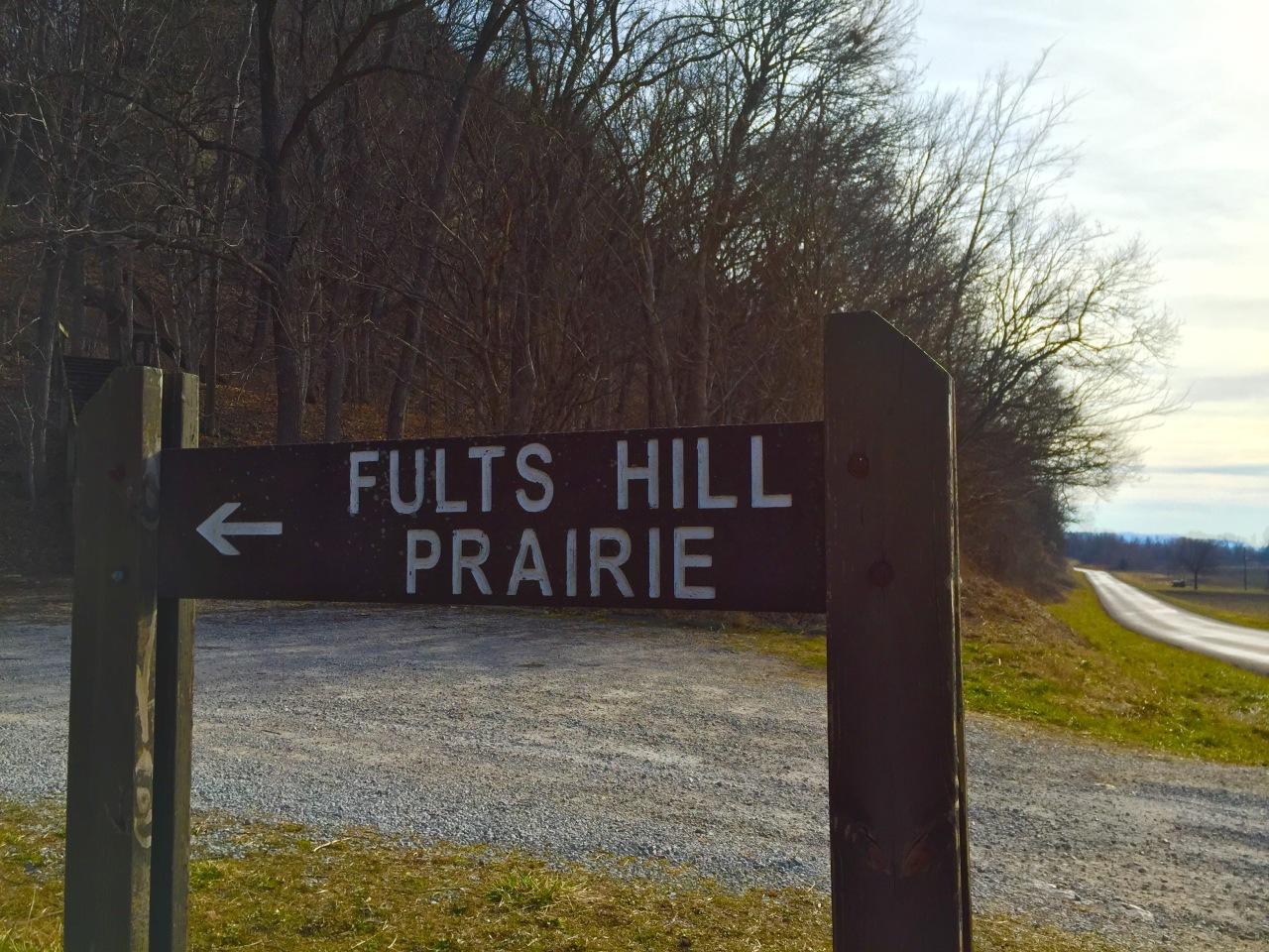 Fults Hill (1)