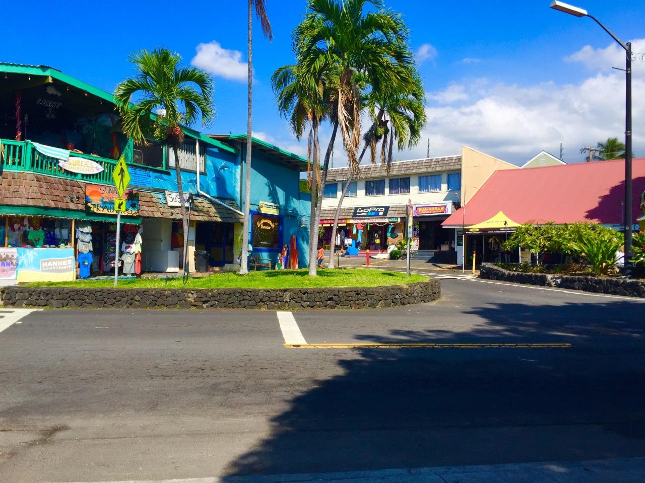 Hawaii (327)
