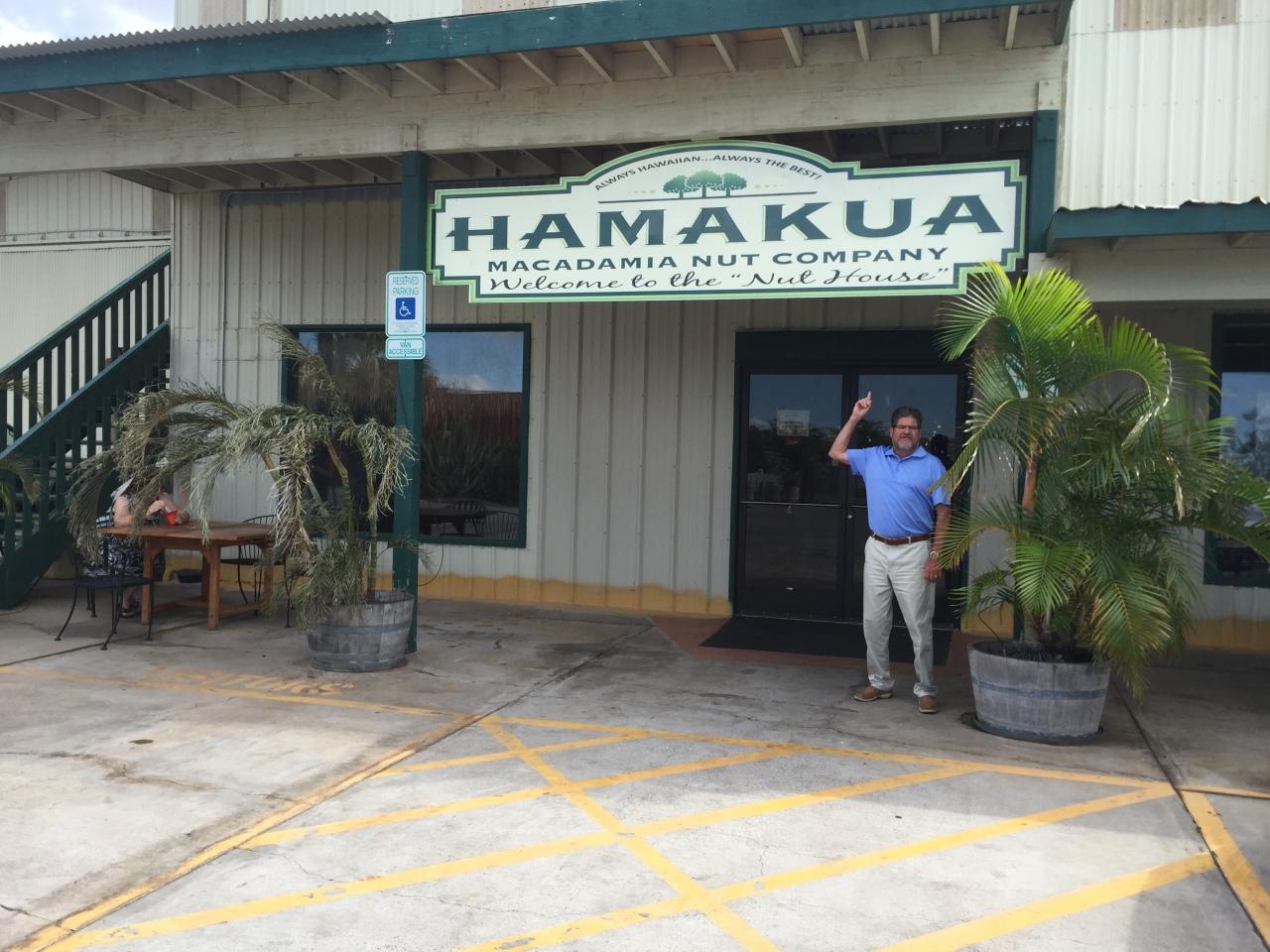 Hawaii (331)
