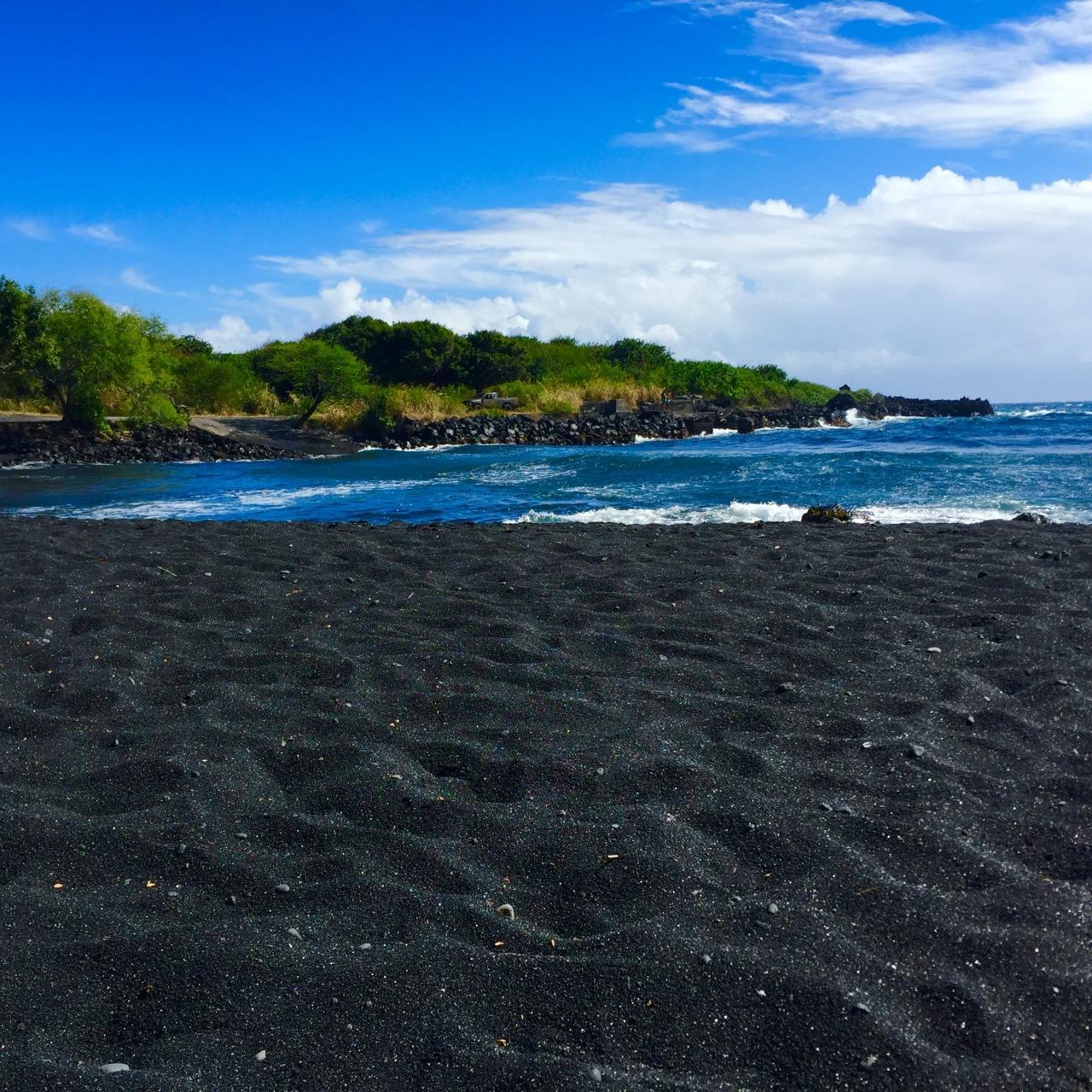 Hawaii (145)