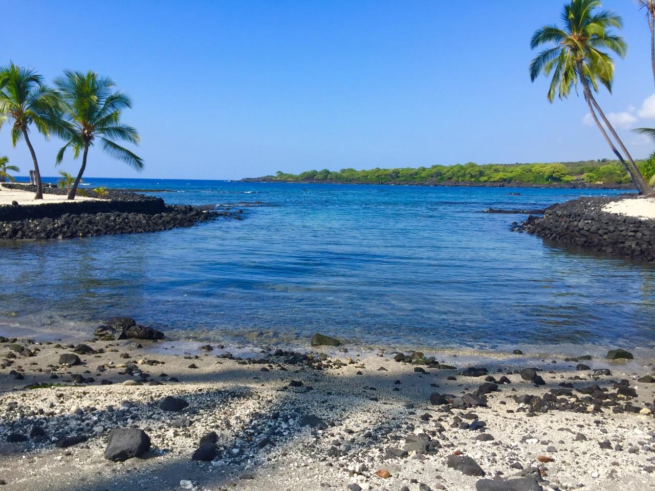 Hawaii (157)