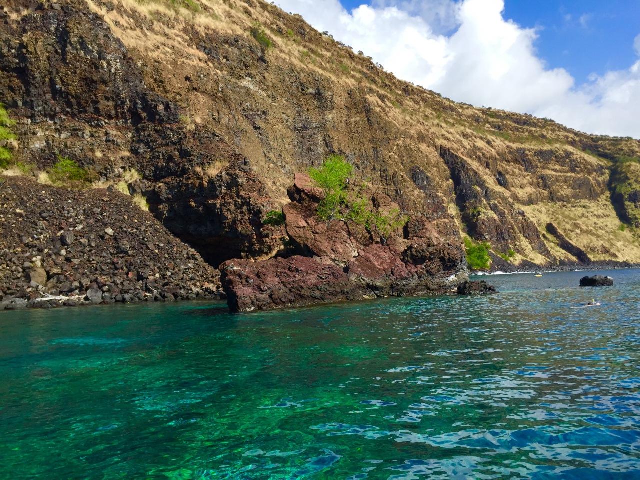 Hawaii (268)