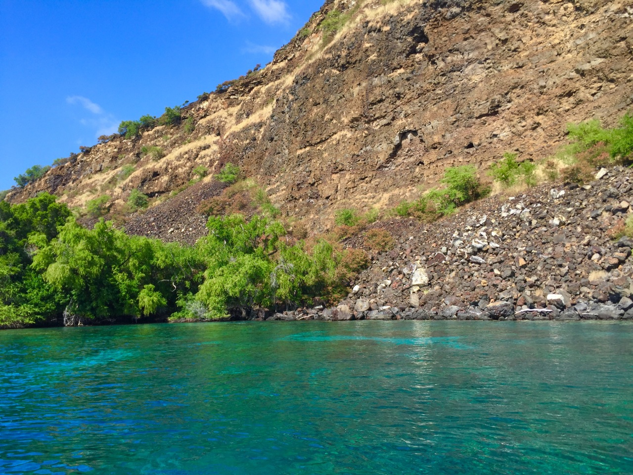 Hawaii – Day5
