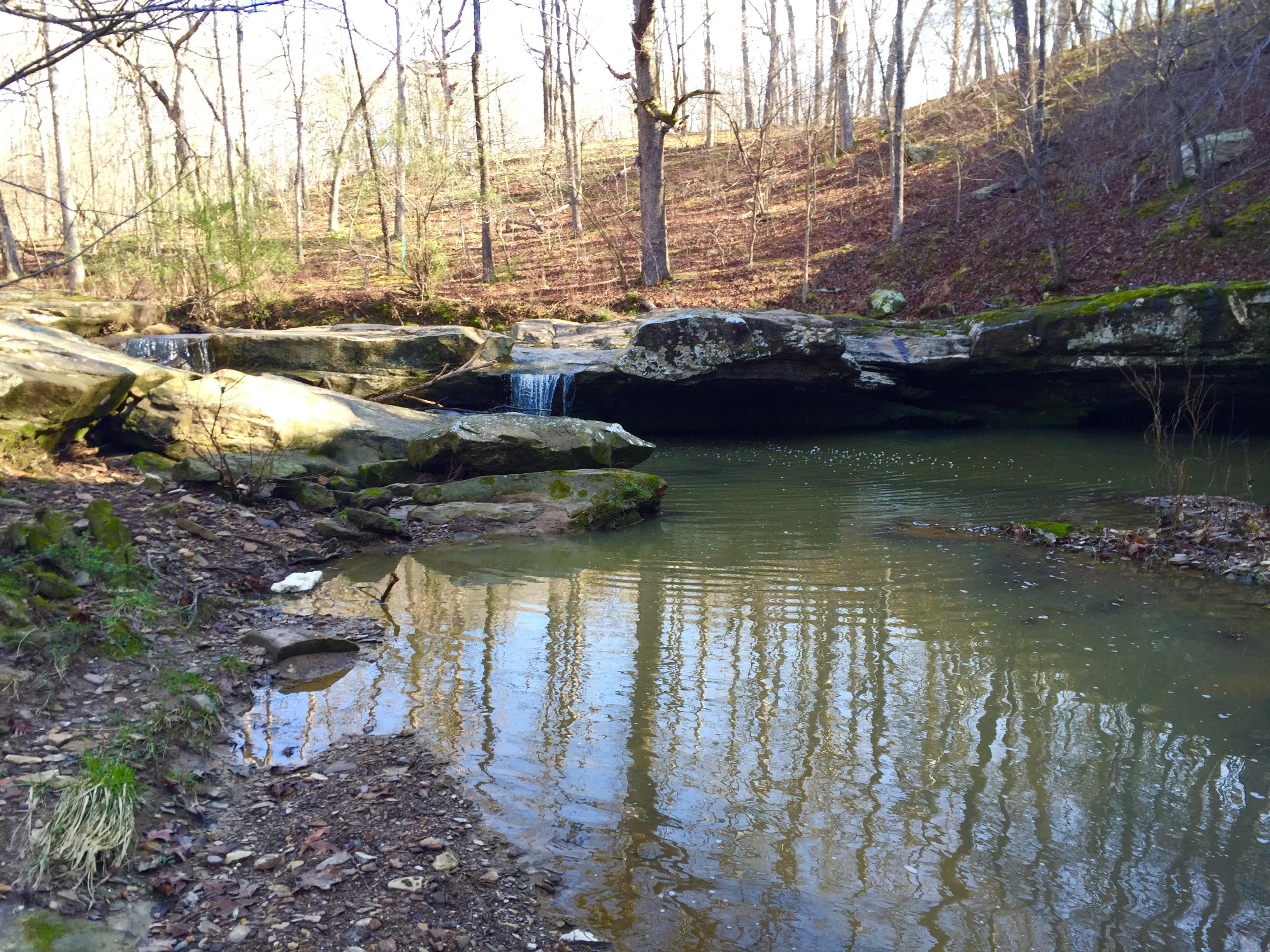 Piney Creek (27)