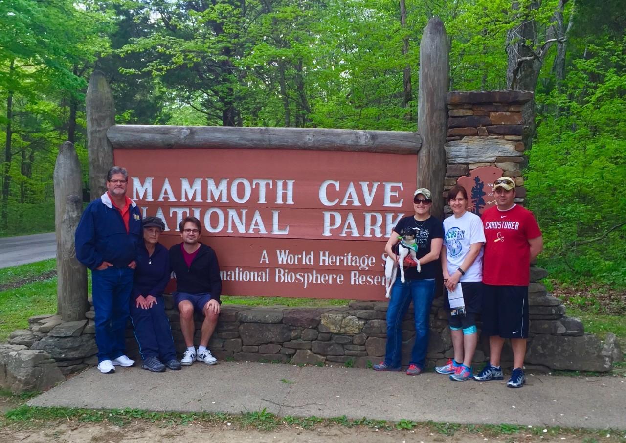 Mammoth Cave (49)