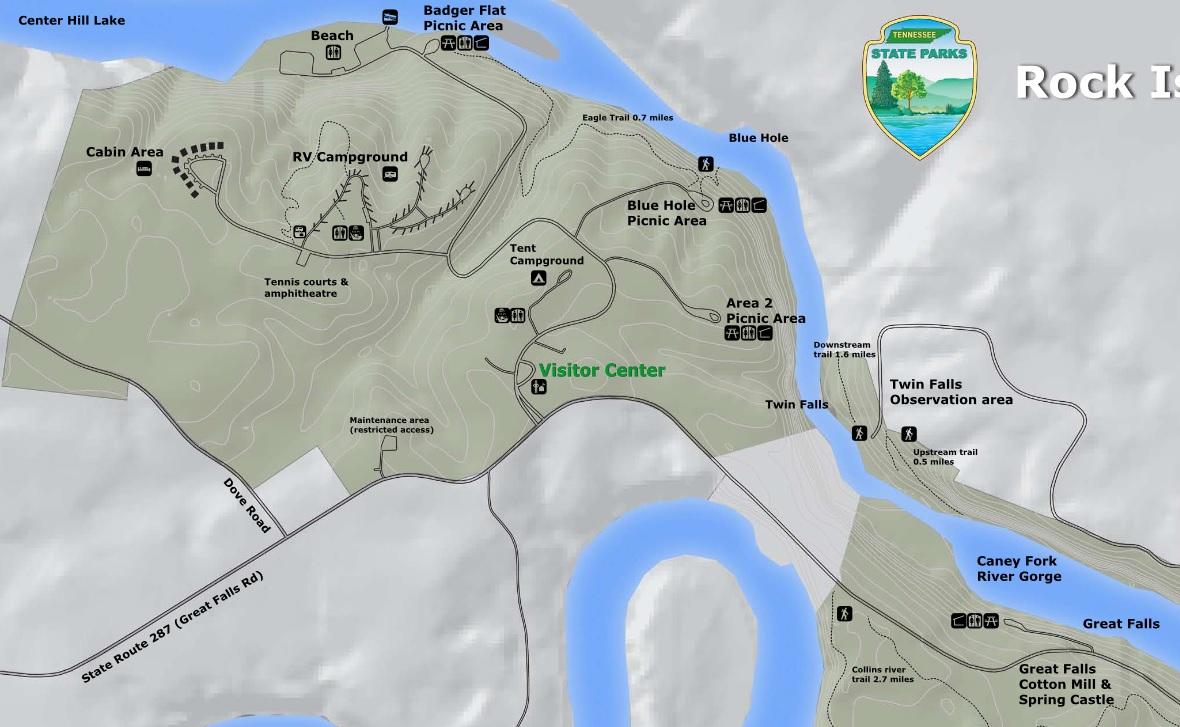 rock-island-map