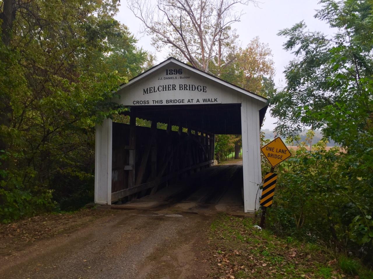 covered-bridge-1-100