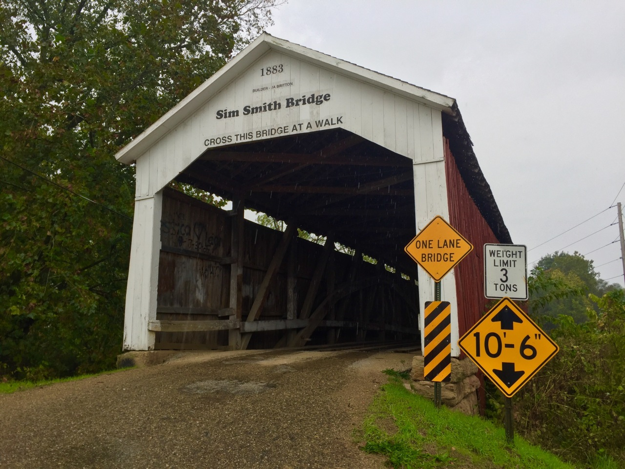 covered-bridge-1-103