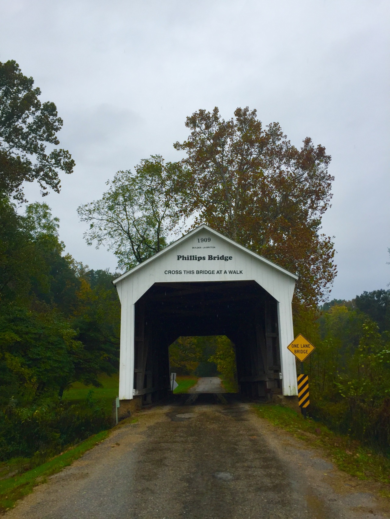 covered-bridge-1-104