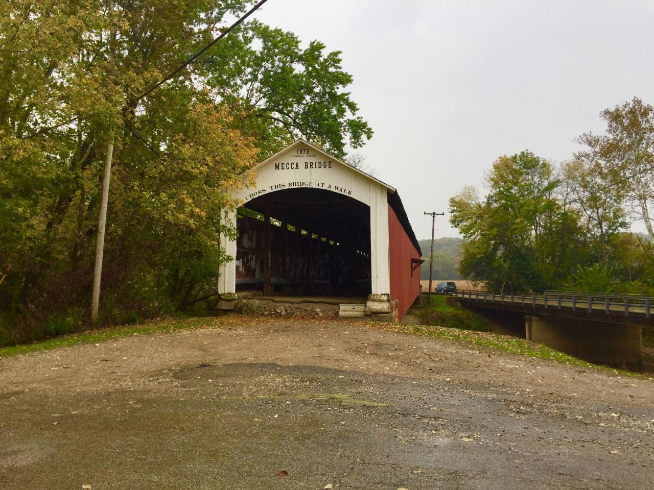 covered-bridge-1-105