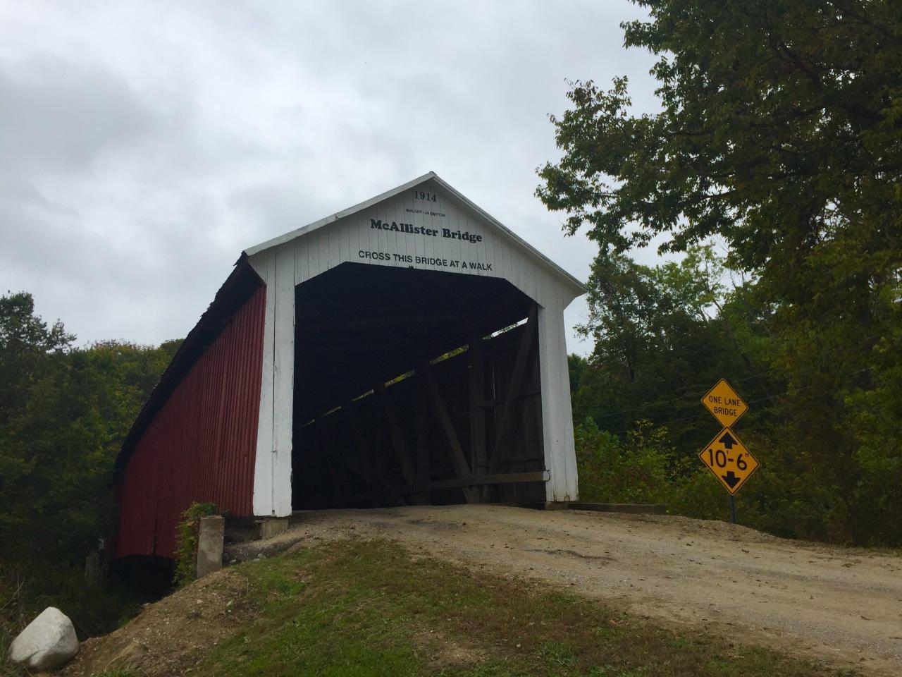 covered-bridge-1-31