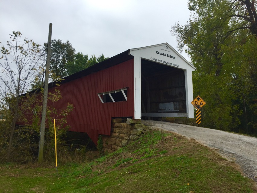 covered-bridge-1-37