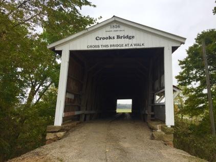 covered-bridge-1-43