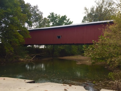 covered-bridge-1-46