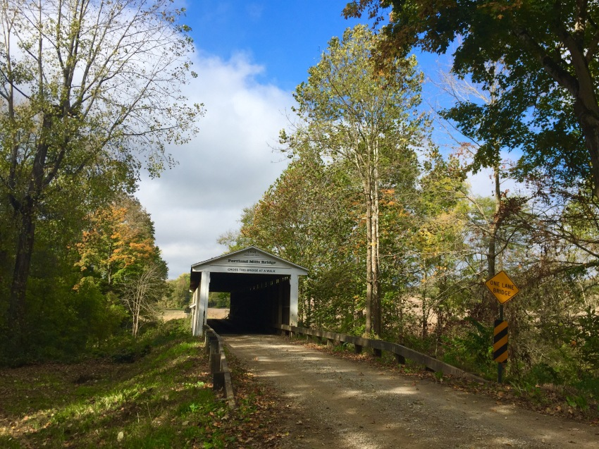 covered-bridge-1-57