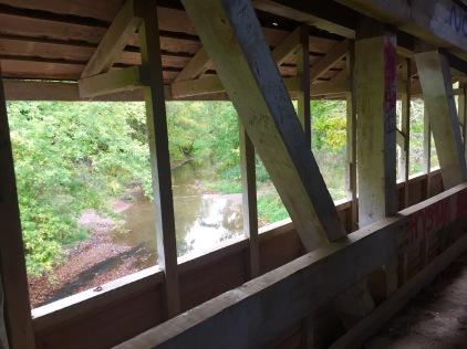 covered-bridge-1-63