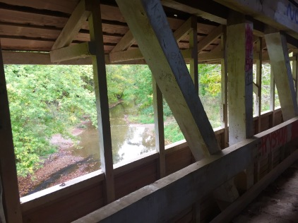 covered-bridge-1-63