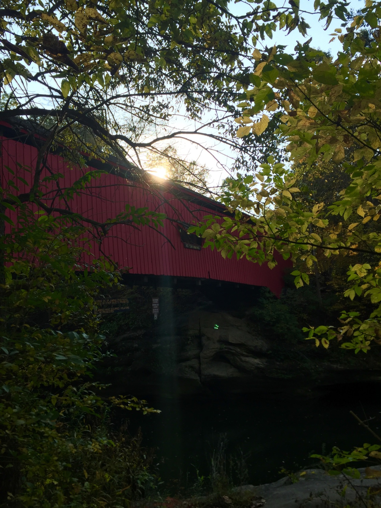 covered-bridge-1-67