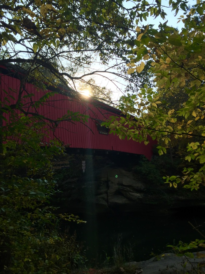 covered-bridge-1-67