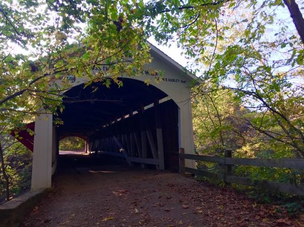 covered-bridge-1-68