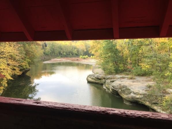 covered-bridge-1-72