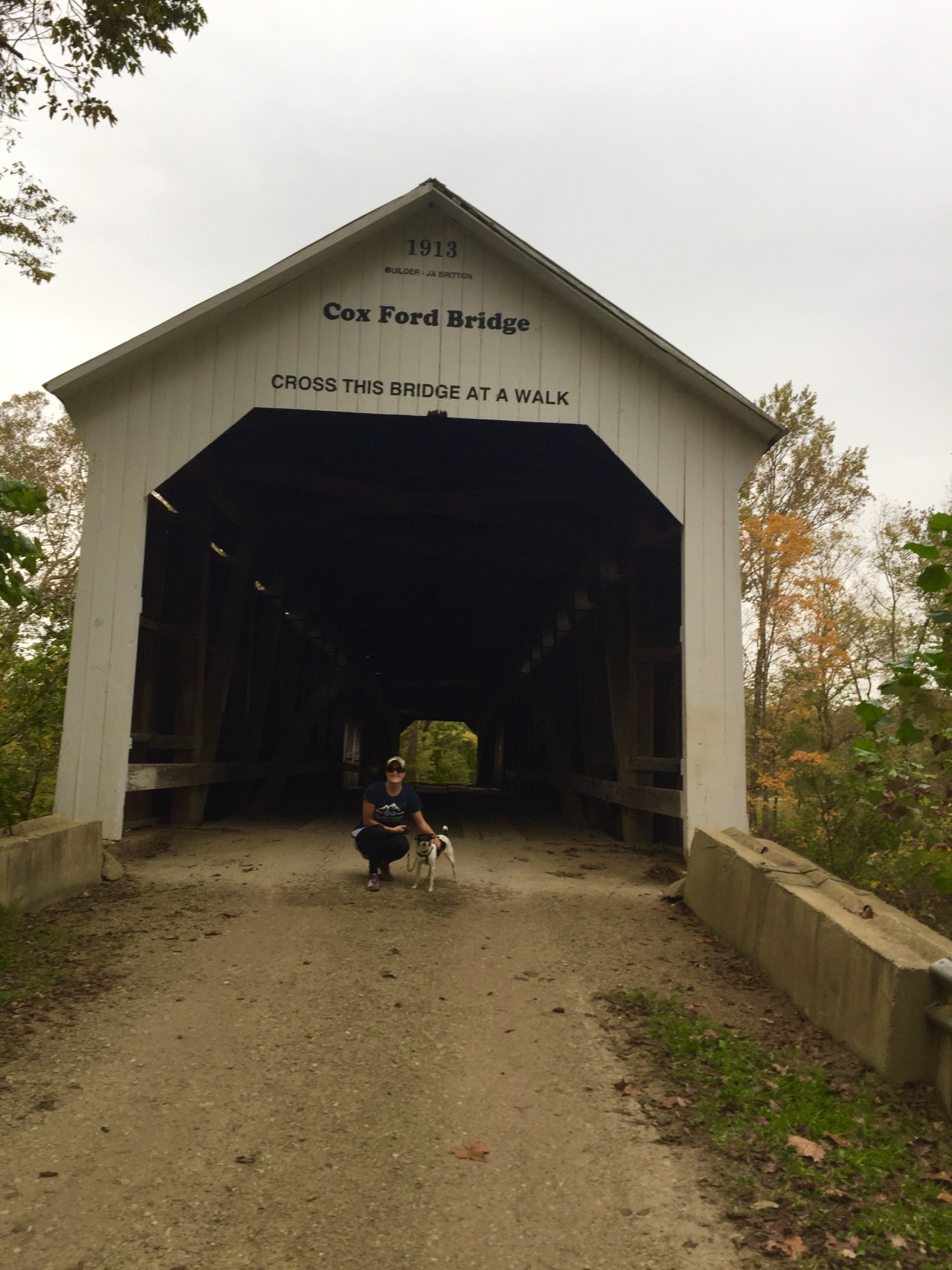 covered-bridge-1-75