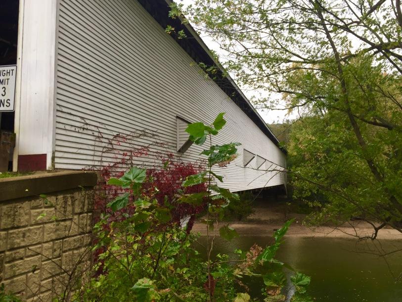 covered-bridge-1-89