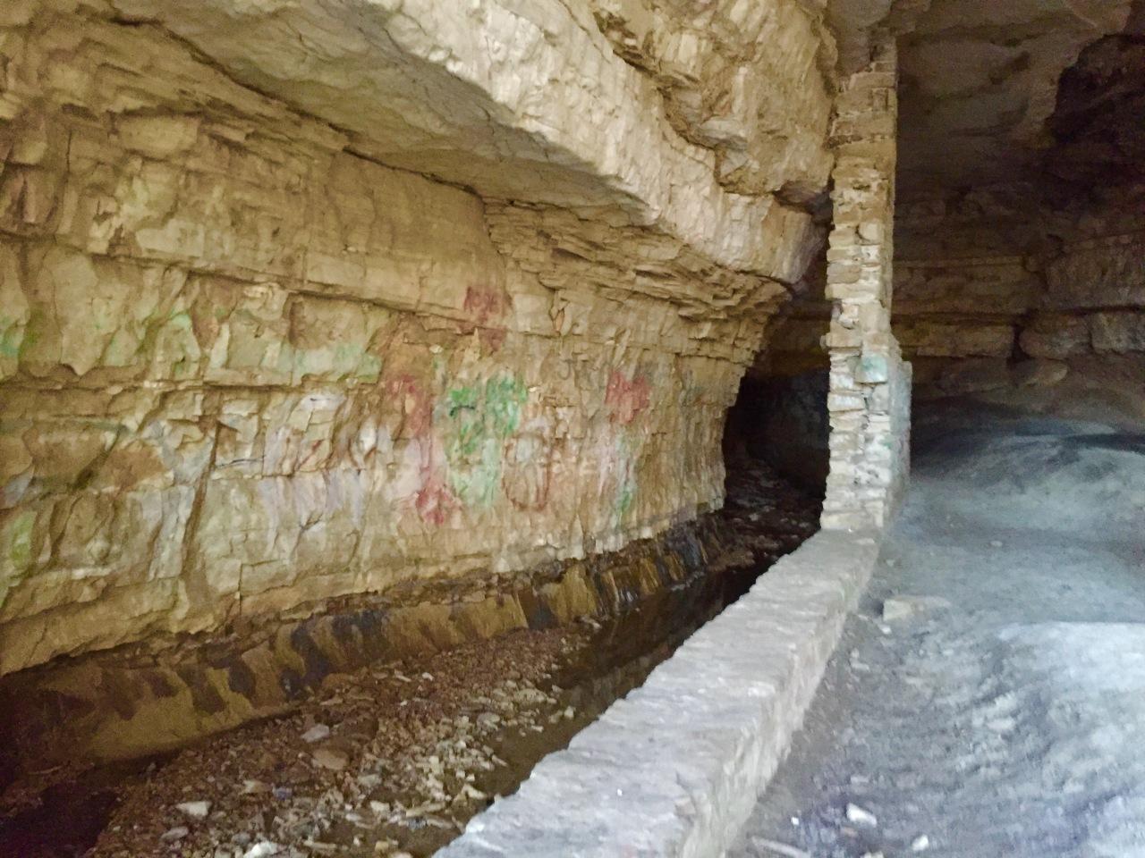 cliff-cave-35