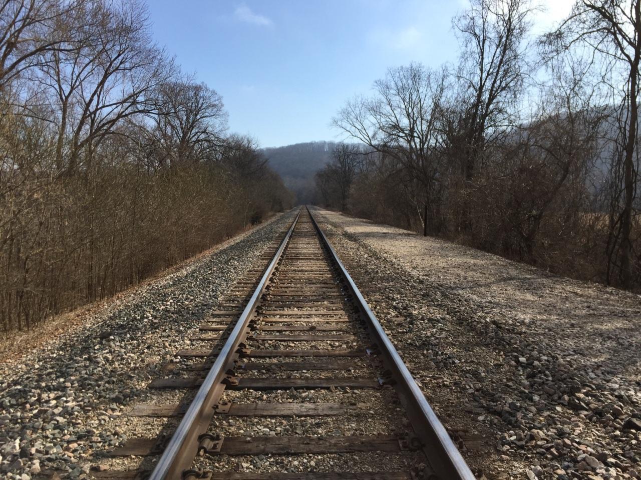 Chubb Trail-26