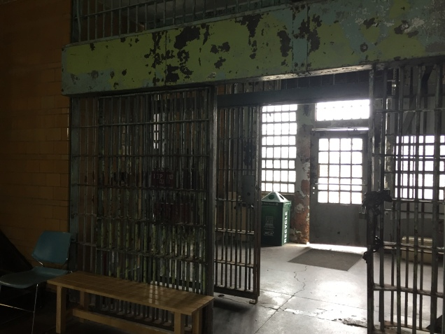 MO State Pen (39)