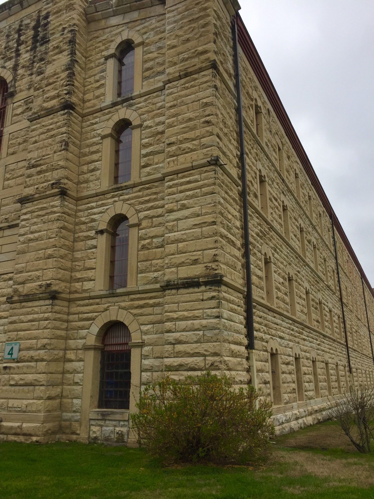 MO State Pen (55)