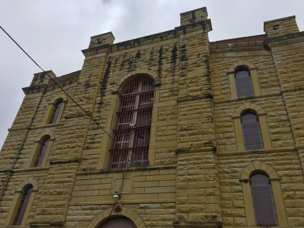 MO State Pen (57)