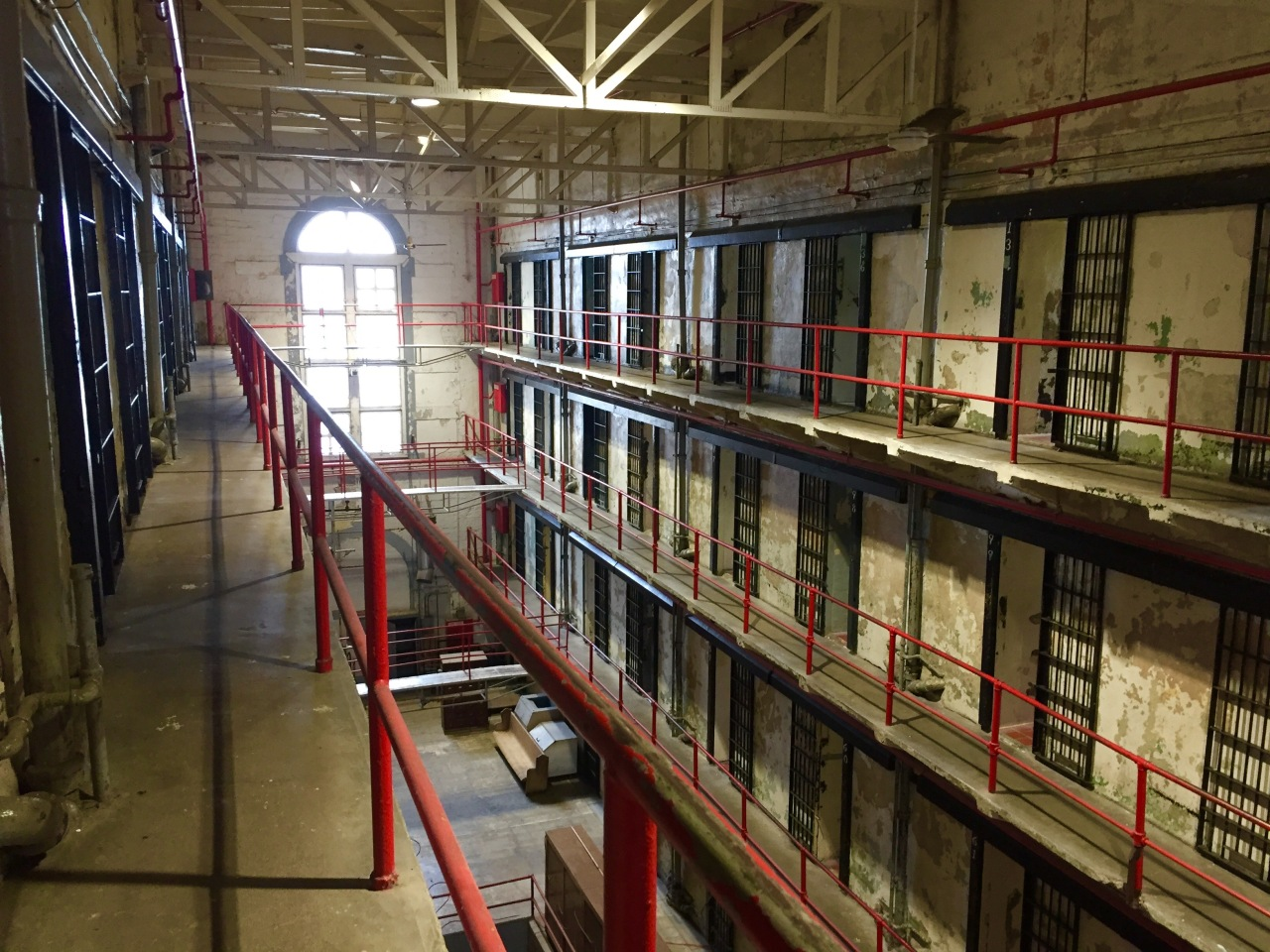 MO State Pen (81) - Copy