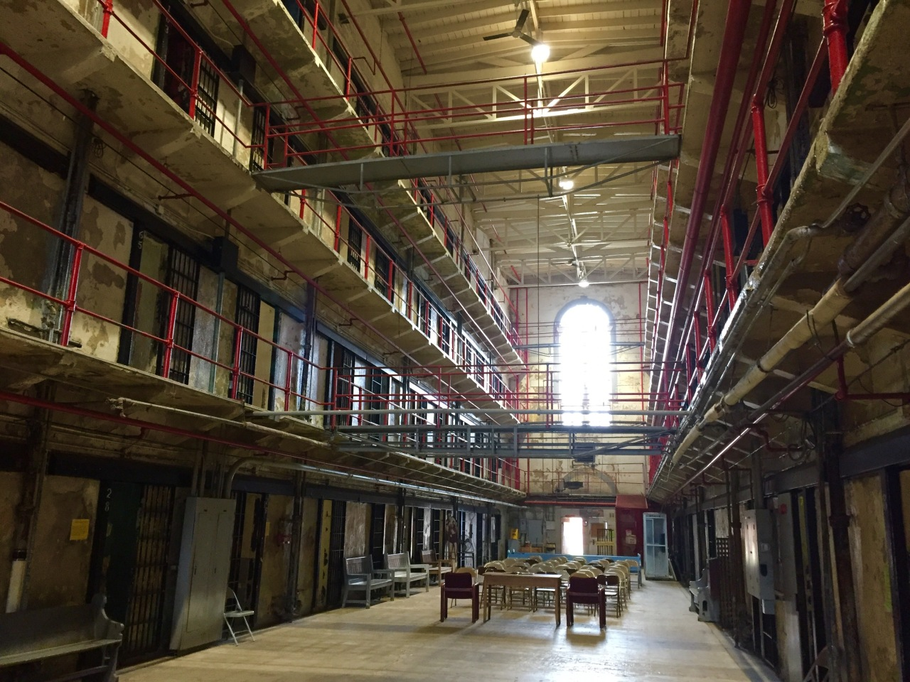 MO State Pen (9)