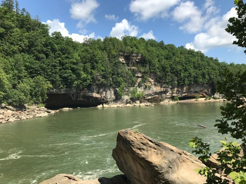 Cumberland Falls (13)