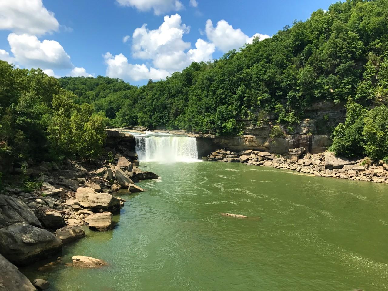 Cumberland Falls (34)