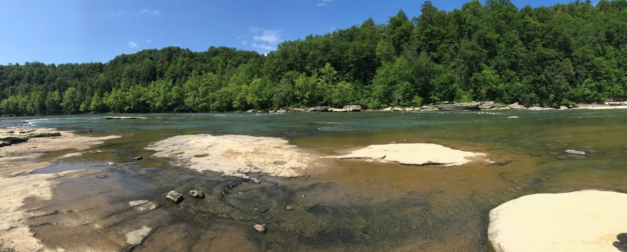 Cumberland Falls (5)