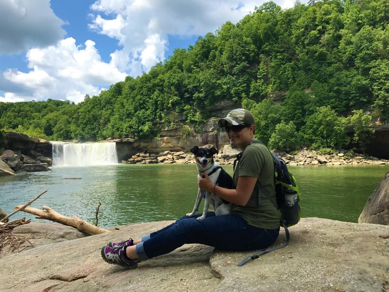 Cumberland Falls (75)