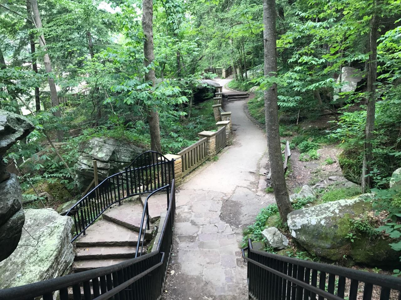 Cumberland Falls (82)