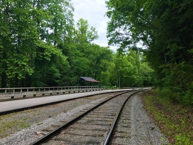 BSF Railroad (123)