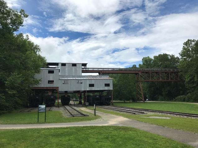 BSF Railroad (68)