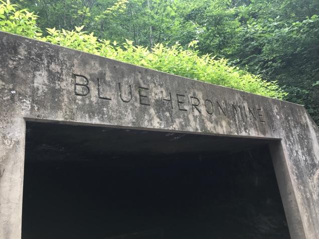 BSF Railroad (94)