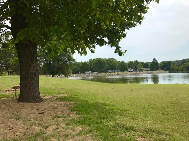 Carlyle Lake (3)