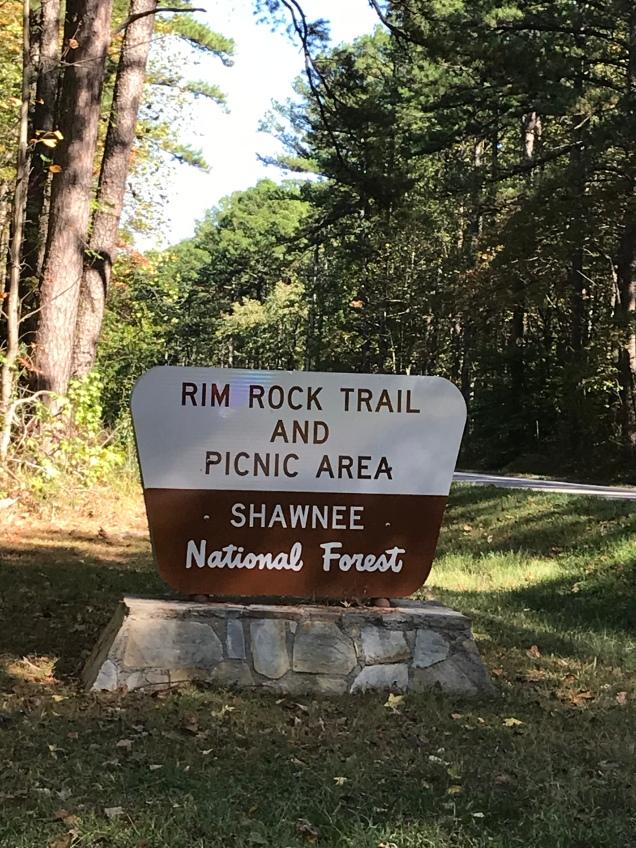 Rim Rock (1)